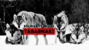 Solidarity Means Tabarnak! Quebec Students Strike Against Capitalism