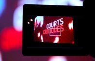 Appel à films – Call for entries – Courts critiques 14e édition