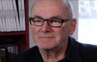 Louis Dussault sur l'état du cinéma d'auteur